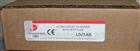 美国进口Fireye燃烧器电眼UV1A6