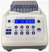 SXMM-100 恒温混匀仪