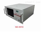 在线式气相色谱分析仪