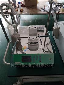 山东智能集菌仪JPX-2010无菌过滤器