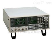 HIOKI日置3506-10测试仪、3506-10LCR电桥