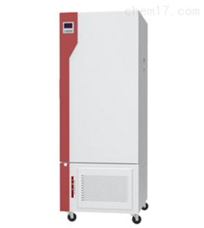 BSD-100智能恒温振荡培养箱