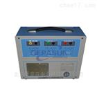 GRSPT-848D變頻互感器測試儀