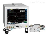 HIOKI日置阻抗分析仪IM7580A