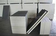 聚氨酯成品保温板