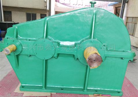 ZLH42.5-20-1圆柱齿轮减速机