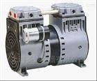 SX-140无油真空泵