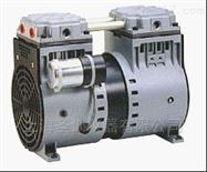 SJP-140无油真空泵