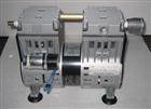 SX-200无油真空泵