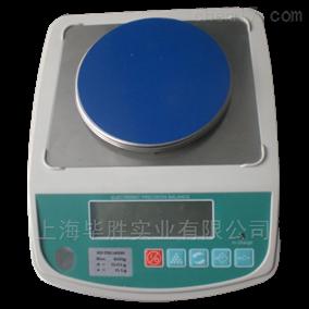 300g/0.01g精密电子天平