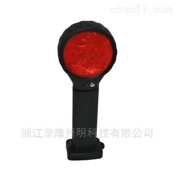 供应FL4830双面方位灯/红色铁路信号灯