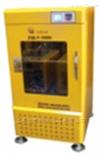 ZCLY-180N立式二氧化碳振荡培养箱 摇床 上海价格