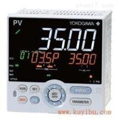 UT55A-121-10-00LP温度调节器