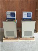 包头低温恒温槽JTDC-1006水冷机0530