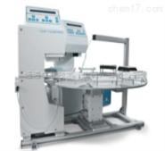 CyBi®-CrystalCreator 蛋白结晶自动化平台