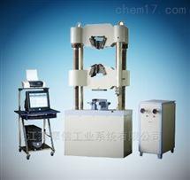 MX(WE)-1000KN钢丝万能拉伸检测设备