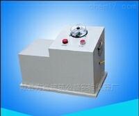 电动隧道防水板焊缝气密性厂家