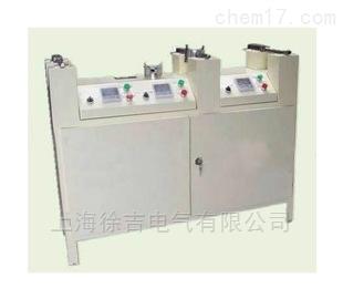 三工位活塞加热器上海徐吉电气