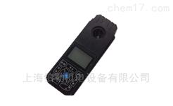 GTWS-400P便携式单参数测定仪