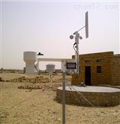 WS-GP1气象站