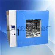 电热恒温鼓风干燥箱、DHG-9070A