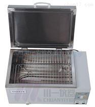 电热恒温水浴锅HH-1磁力搅拌水槽EMS-10