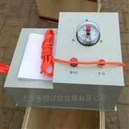 针式隧道防水板焊缝气密性漏测仪