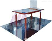 静电放电实验桌ESD-DESK-A桌面式试验台