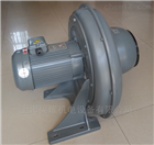 TB150-5 3.7KWTB150-5中压鼓风机厂家
