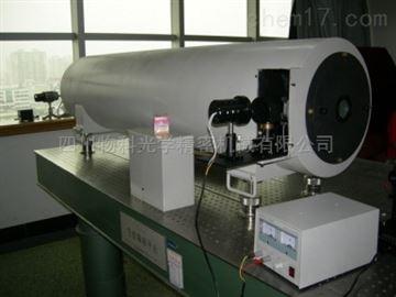 WKJWY-200聚焦纹影仪