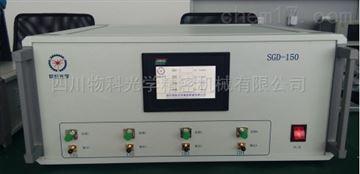 DISAR全光纖激光幹涉測速儀