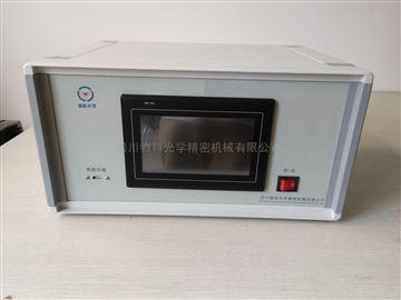 WKDV-5000电探针/弹簧探针爆速测量仪