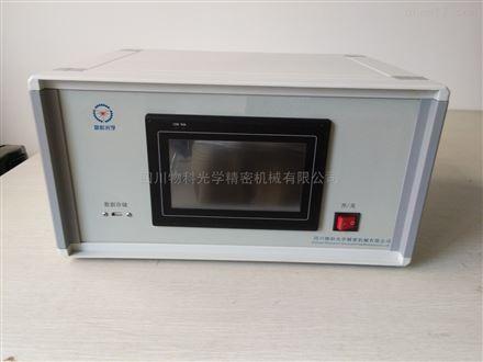电探针/弹簧探针爆速测量仪