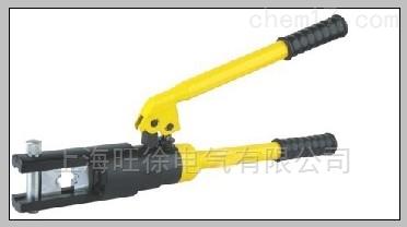 银川特价供应WY-300型电缆液压钳