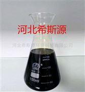 焦油氨水分离剂吕梁