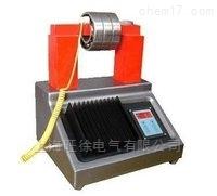 银川特价供应YZDC-8微电脑轴承加热器