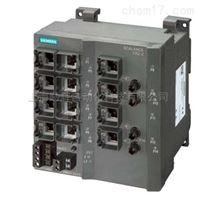 X308-2交换机西门子6GK5308-2FL10-2AA3