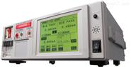 HIOKI日置ST5541泄漏电流测试仪