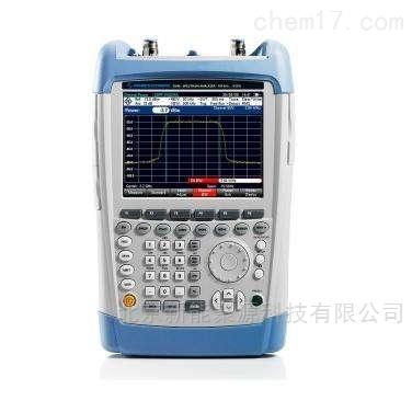 聚源FSH4/8/13/20手持式頻譜儀