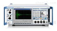 聚源UPV 音频分析仪(DC~250kHz)