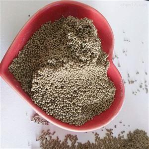 D001大孔阳树脂电标强酸001硬水软化废水处理氨基酸回收等
