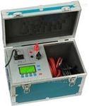 TDL-50A接地线成组直流电阻测试仪造型