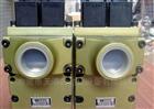 特价现货TACO电磁阀363系列