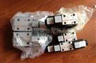 阿托斯ATOS控制阀 DHA-0631/2/PA-M 24DC