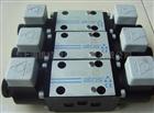 DHA-0711/M 220 21 阿托斯ATOS控制阀原装