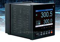 重庆川仪温度控制器