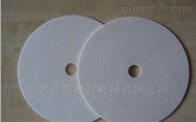 现货陶瓷盘根 陶瓷纤维布厂家