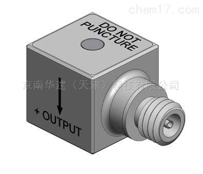 美国Dytran传感器中国授权总代理