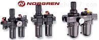 诺冠NORGREN气缸RM/8012/M/25英国正品