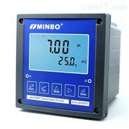 ch-2100在线余氯仪表